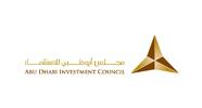 ADIC Abu Dhabi