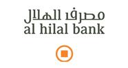 Hilal Bank Abu Dhabi