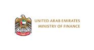 Ministry of Finance  Abu Dhabi