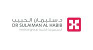 Suleiman Habib Center Dubai