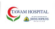 Tawam Hospital Al Ain