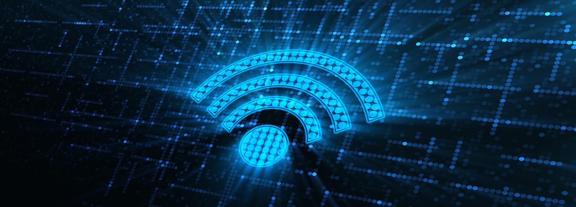 Borderless Network Systems