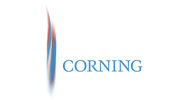 Corning Cable Systems