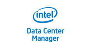 Intel Data Center Manager