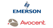 Avocent by Emerson - Diamond Partner